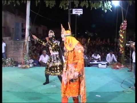 Ramamandal Rajkot New part -6
