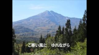 野菊(文部省唱歌)