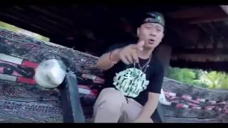 Siantar Rap Foundation - Sai Horas Ma Batak Toba