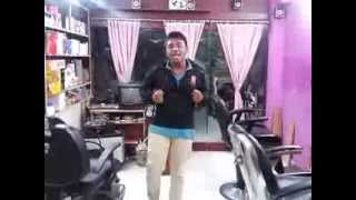 Aashiqui2 Tum hi ho dance by sai krish