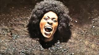 Funkadelic   Maggot Brain [HQ]
