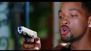 Bad Boys 2: Punjabi Dubbed {Daughter Scene}