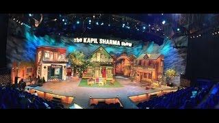 the kapil sharma show episode 12 द कप ल शर म श mika singh chril gayle and kanika kapoor