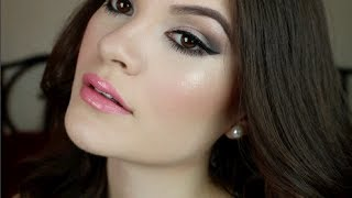 ♡Romantic Date Night Makeup♡ Thumbnail