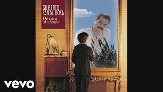 Gilberto Santa Rosa - La Sigo Amando Tanto (Cover Audio)