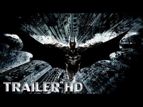 batman dark knight rises hd trailer