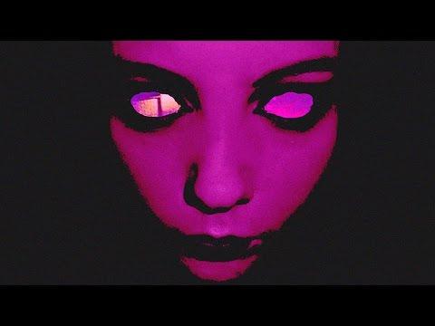 Sidewalks and Skeletons - Future Ghosts (2014) FULL ALBUM