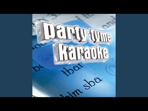 He Still Loves Me (Made Popular By Beyonce & Walter Williams) (Karaoke Version)