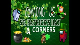 Download St  Patrick Workout Fitness Video Among US