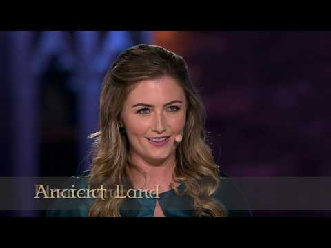 Celtic Woman | Ancient Land