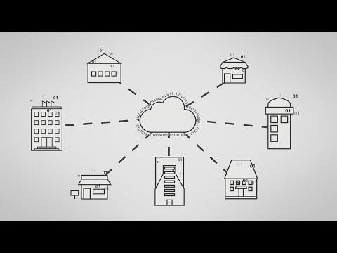 Explainer: The Open Data Opportunity