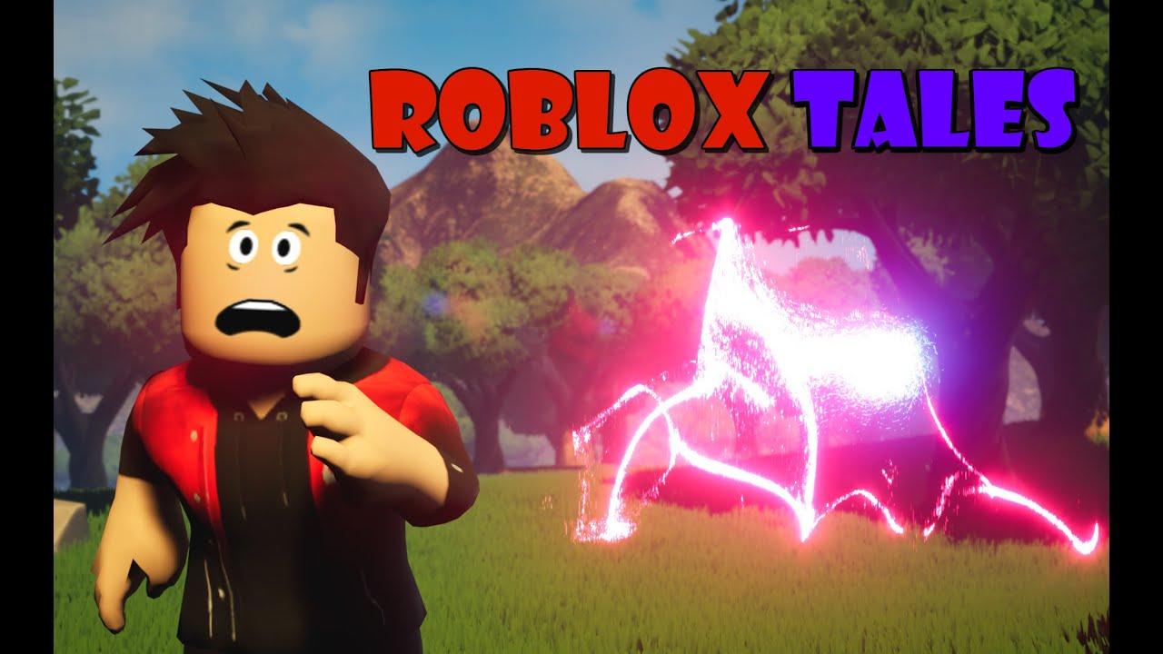 Tales Of Bloxburg Roblox Music Video Youtube