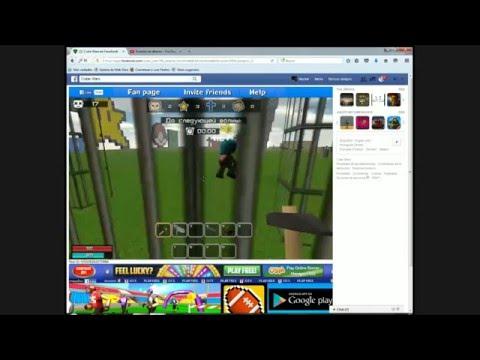 cube wars con game 123