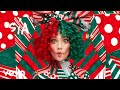 Download Sia - Ho Ho Ho MP3 song and Music Video