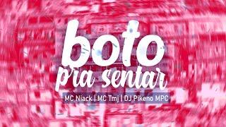 Baixar MC Niack e MC Tmj - Eu Te Boto Pra Sentar (DJ Pikeno MPC) - MTG
