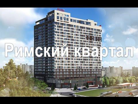 Видео Возле метро октябрьская показывали жёсткое порно