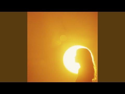 Sunshine Adagio in D Minor