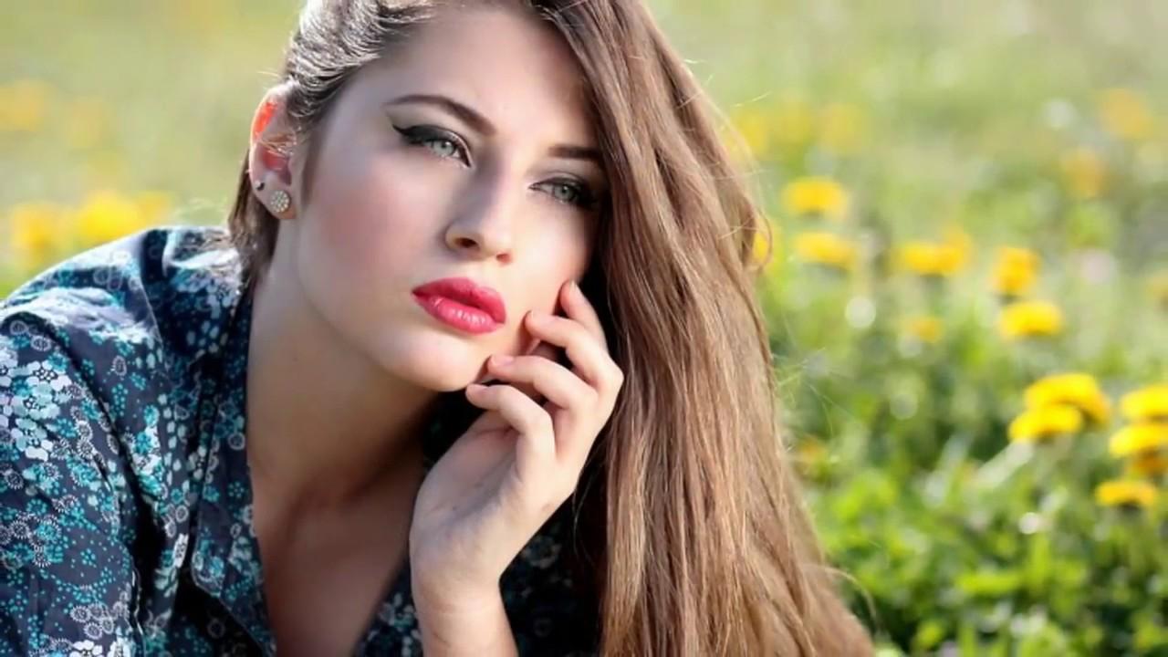 maxresdefault - Top 10 Most Beautiful Celebrities