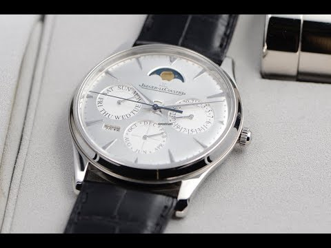 World's Top 10 Most Expensive Watch Brands