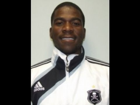 ✞ R.I.P ✞ Senzo Meyiwa | Greatest Saves & Best Moments | Tribute Video | HD