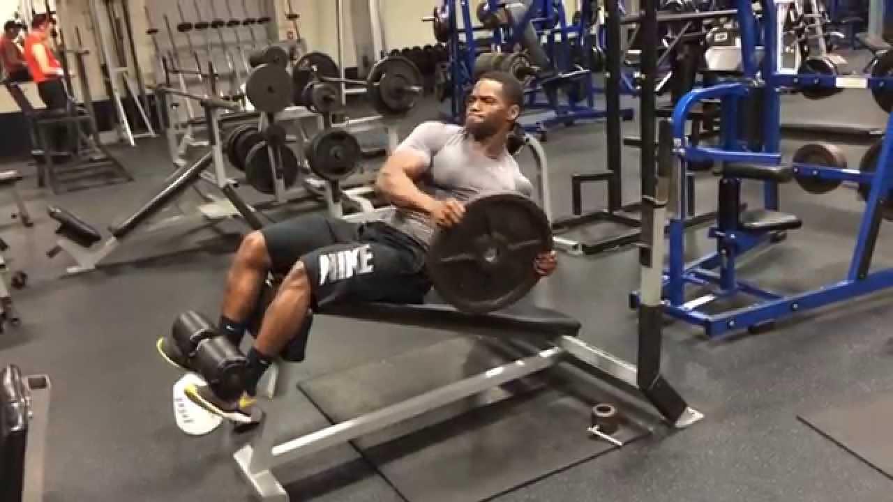 abdominal workout youtube