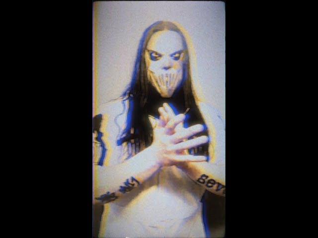 Stream Slipknot -