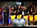 Praise and Worship | Pastor Alph Lukau | Celebration  Service | Sunday 18 November 2018 | AMI LIVE