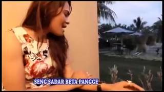 Video MITHA TALAHATU -  BETA SANDIRI download MP3, 3GP, MP4, WEBM, AVI, FLV Maret 2018