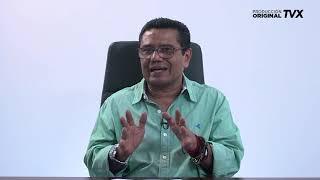 Nayib Bukele da el primer golpe de autoridad moral