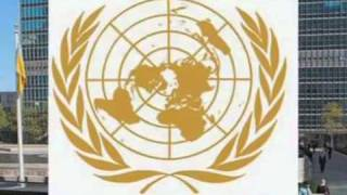 Overview of America Part II  Stopping the New World Order.flv