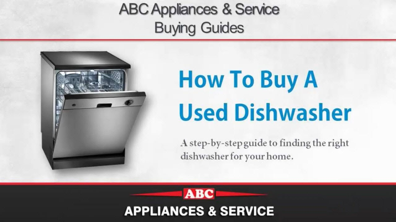 100 buy dishwasher best portable dishwasher reviews and rat