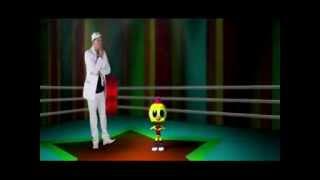 El Pollito Afeitao - Arnaldo Y Su Talisman