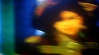 Gilbert Vianzon-OCTO ARTS BODY RHYTHM