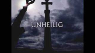 Unheilig- This Corrosion