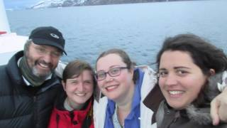 MS Expedition - Arctic Highlights - September 2016.mp3