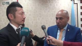مصر العربية | تعرف على التجربة اليابانية بالمدارس المصرية