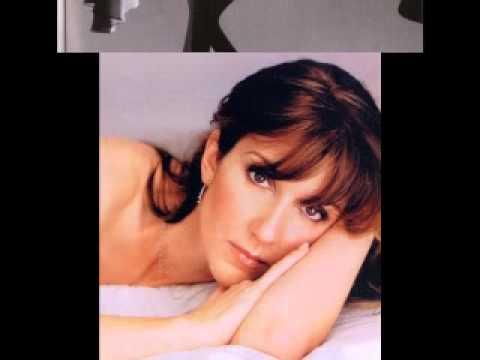 Celine Dion - The Prayer