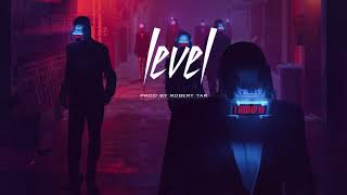 """Level"" - Trap/New School Instrumental Beat"