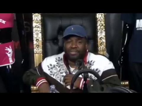 10-16-18 The Corey Holcomb 5150 Show - Older Women w/Younger Men, Cruises, & Guest Suggestions