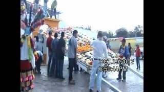 VTS_02_1.VOB  fiesta en la palma munisipio de san felipe gto 2012