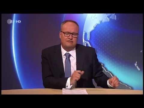 Heute-Show ZDF-HD 05.09.2014 (720p)