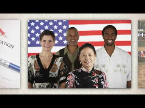 The Basics of Visas and Immigration Services in the Dallas Area
