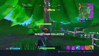 Fortnite season 9 giveaway at custom match making goal