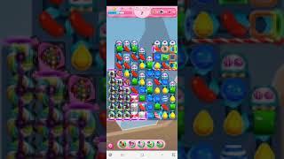 캔디크러쉬사가 레벨 9260, Candy Crush Saga Level 9260 screenshot 5