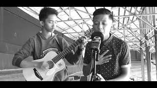 Dahan December Avenue Live Acoustic Cover.mp3