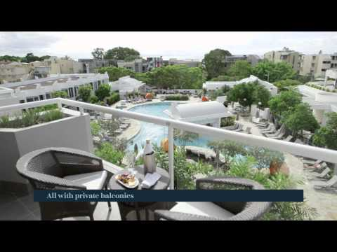 Sheraton Noosa Resort