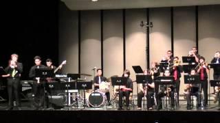 Rumour has it (Adele), LISD High School performance