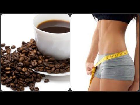דיאטה וקפאין דיאטת אנרגיות ומשקאות אנרגיה
