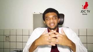 Dr Nkounawa Dave : L' initiative du Dr SANDJON a été encouragée par le ministre de la santé