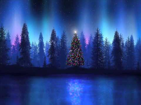 Christmas Night In Harlem - What A Wonderful Christmas - Louis Armstrong